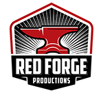 red-forge-logo-small